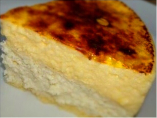 《*cheesecakeコレクション*》モンドセレクション金賞受賞の美味しさ✨コンディトライ神戸の人気No.1チーズケーキ_3