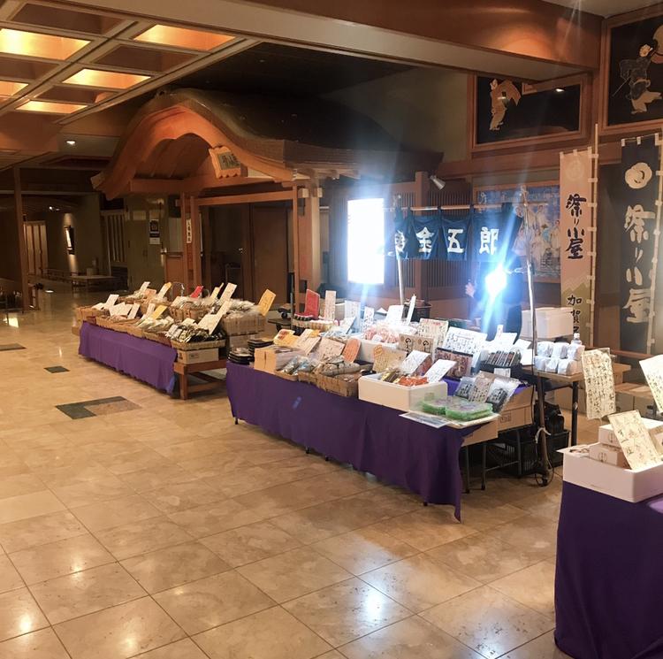 金沢女子旅特集 - 日帰り・週末旅行に! 金沢21世紀美術館など観光地やグルメまとめ_42