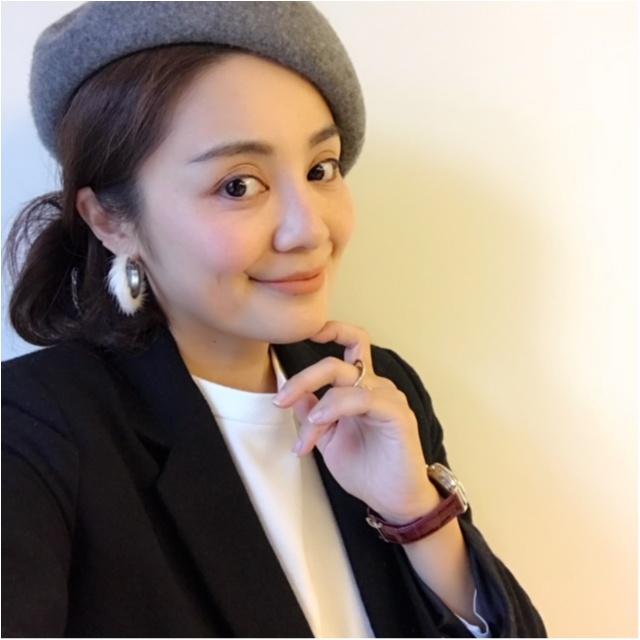 韓国コスメ特集《リップ編》 - エチュードハウスや3CEなど人気ブランド7選_13