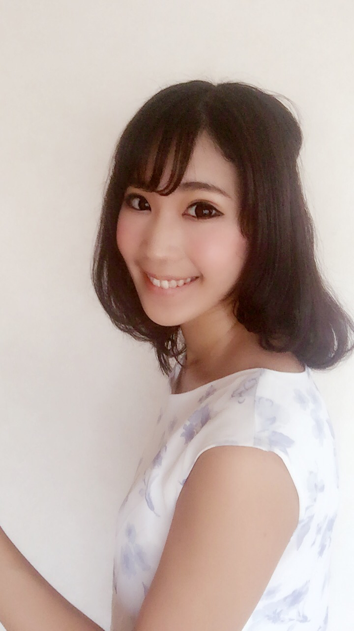 【Honeys】でデート服!_6