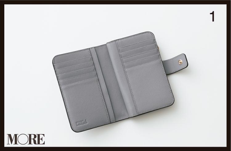 お財布の新調は「寅の日」がいいらしい! ステディブランドの新作を今こそチェック☆_4_1