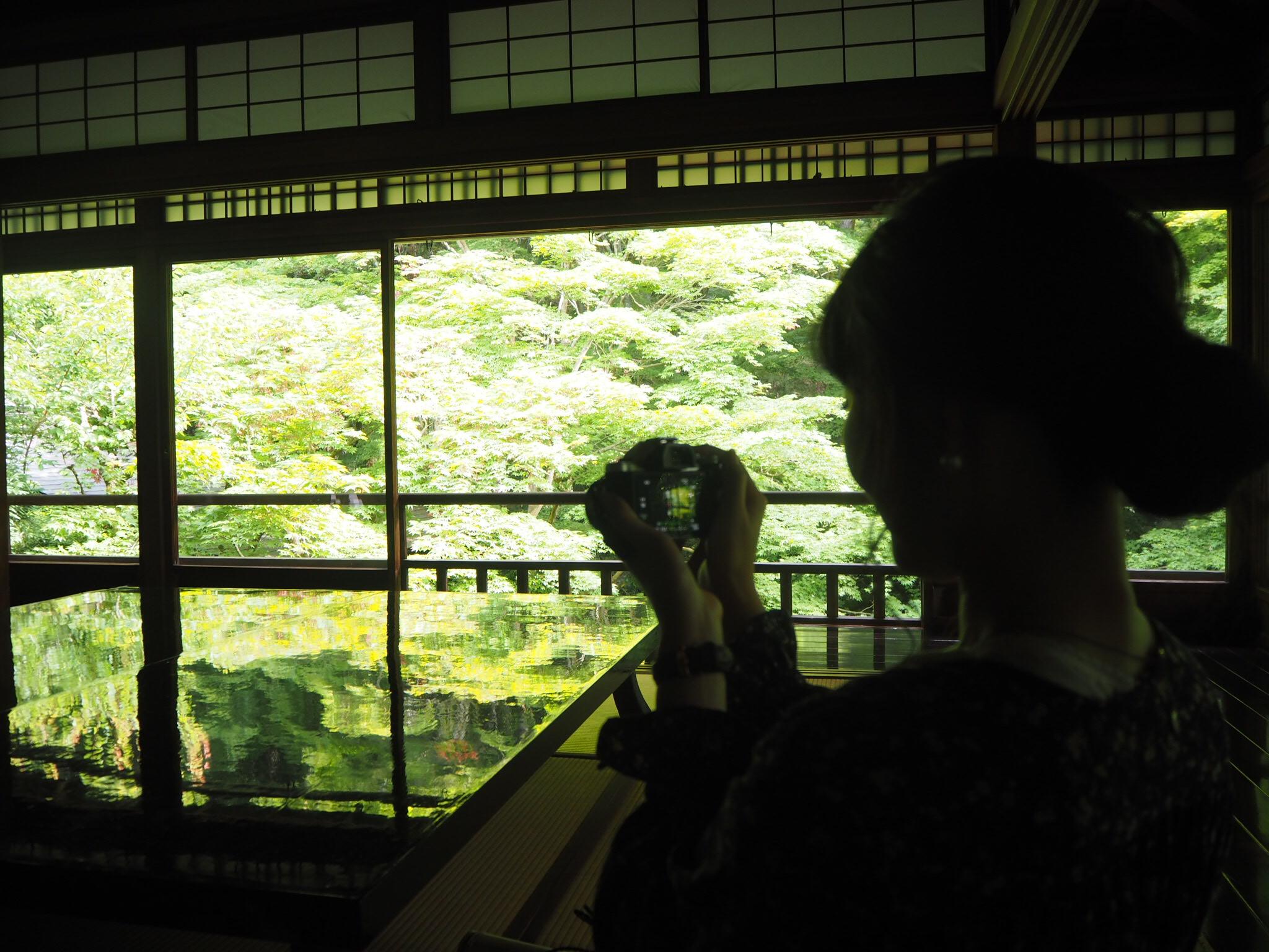 【女子旅におすすめ】京都で体験して最高だったベストメモリーまとめ♡_8