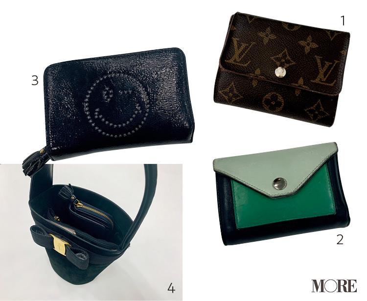 【二つ折り財布】に乗り換え中な人続出! 今年財布を買い替えるなら注目タイプはこれだ! _3