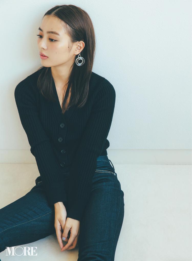 コスパブランドでつくる秋コーデカタログ【2018年秋】  | ファッション_1_31