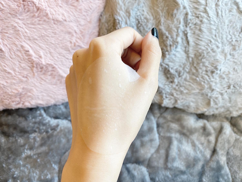 【ソウル発信!韓国コスメ잇템 #86】大人気『COSRX』のスキンケアパッドにCICAが新登場!_4