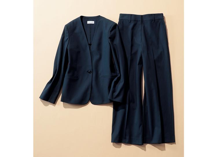 レディースセットアップ《2020》特集 - 人気ブランドのおすすめジャケット&パンツ・スカートのコーディネートまとめ_33