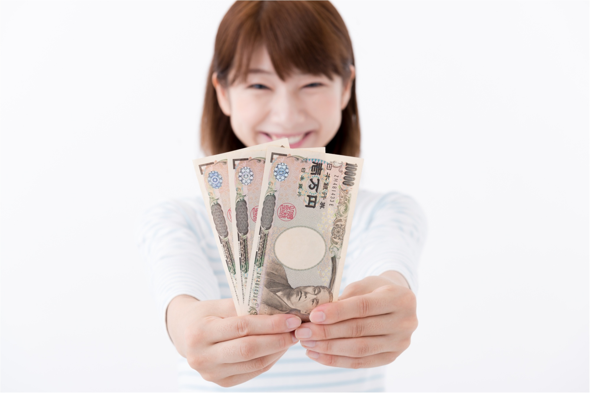 20代後半の年収事情 - 現在の年収は? 結婚や老後のための貯蓄はどれくらい必要?_23