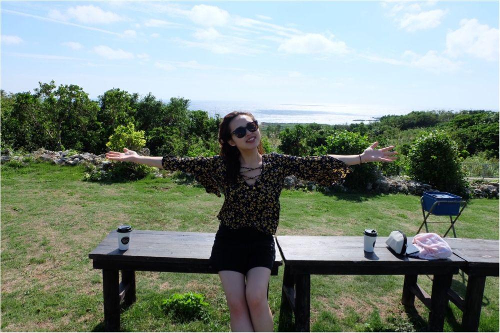 沖縄女子旅特集 - 夏休みにおすすめ! おしゃれなインスタ映えカフェ、観光スポットまとめ_72