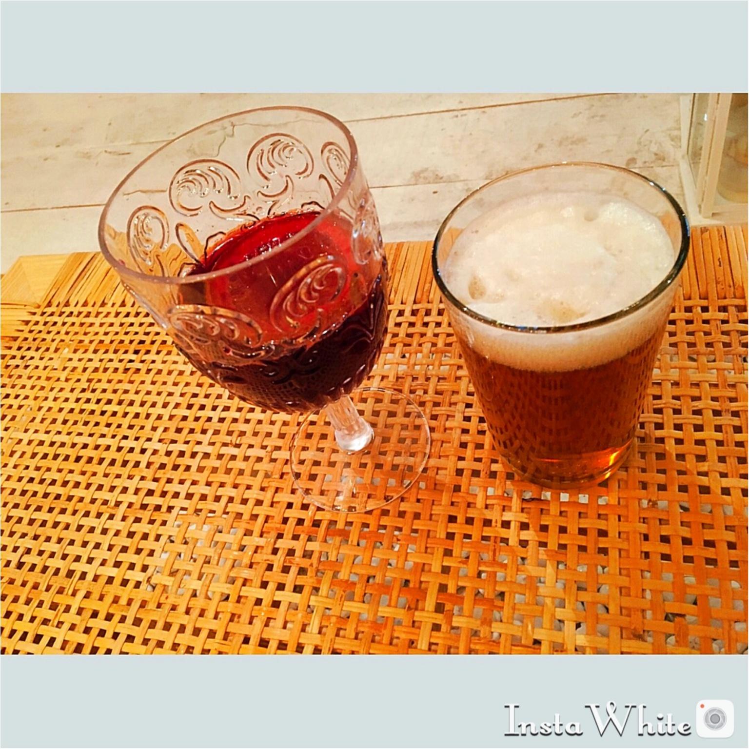 【カフェ】NEWOPENした渋谷のお洒落カフェbohodに行ってみました❤️_4_1