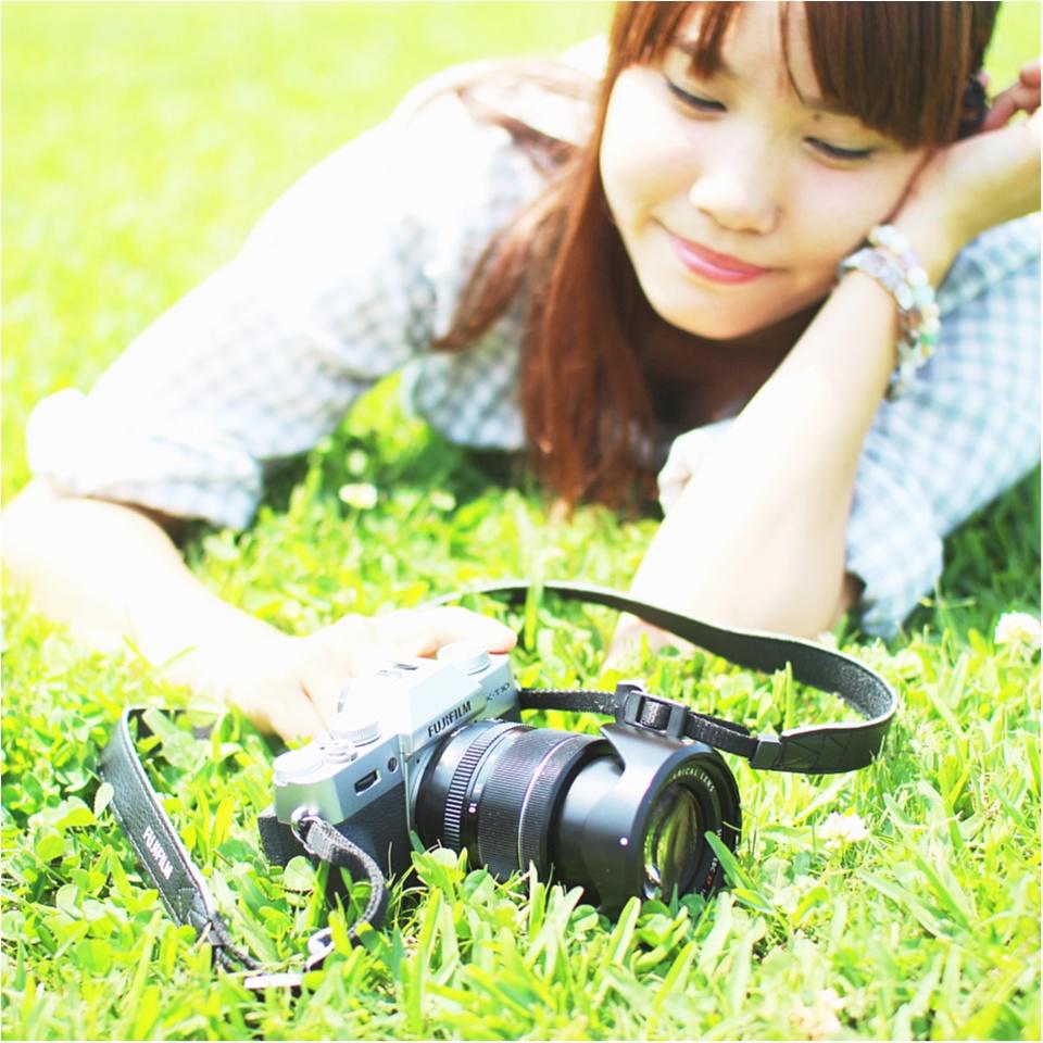 …ஐ この夏、思い出づくりには!面白写真も忘れずに ஐ¨_4