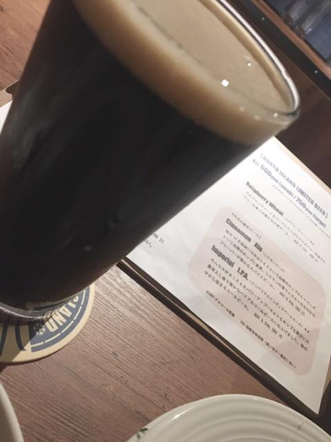 【美味しいクラフトビール】を飲むならココ!!ひとりでも、大勢でも楽しめるお店です♡_1