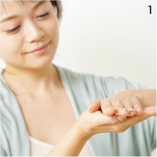 【「し」んとう力を高めるオイル使い!】小田切ヒロさんの「STOP!顔冷えカルタ」_3
