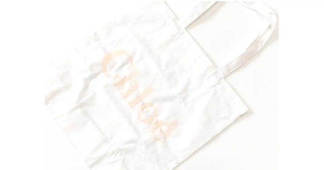 【働く女性のエコバッグまとめ】人気ブランドのおしゃれなバッグも♡ MOREインフルエンサーズのMyバッグ特集_7