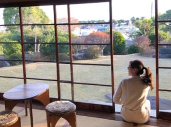 日帰り小田原の旅! 眺めの良いおすすめカフェ【今週のMOREインフルエンサーズ人気ランキング】