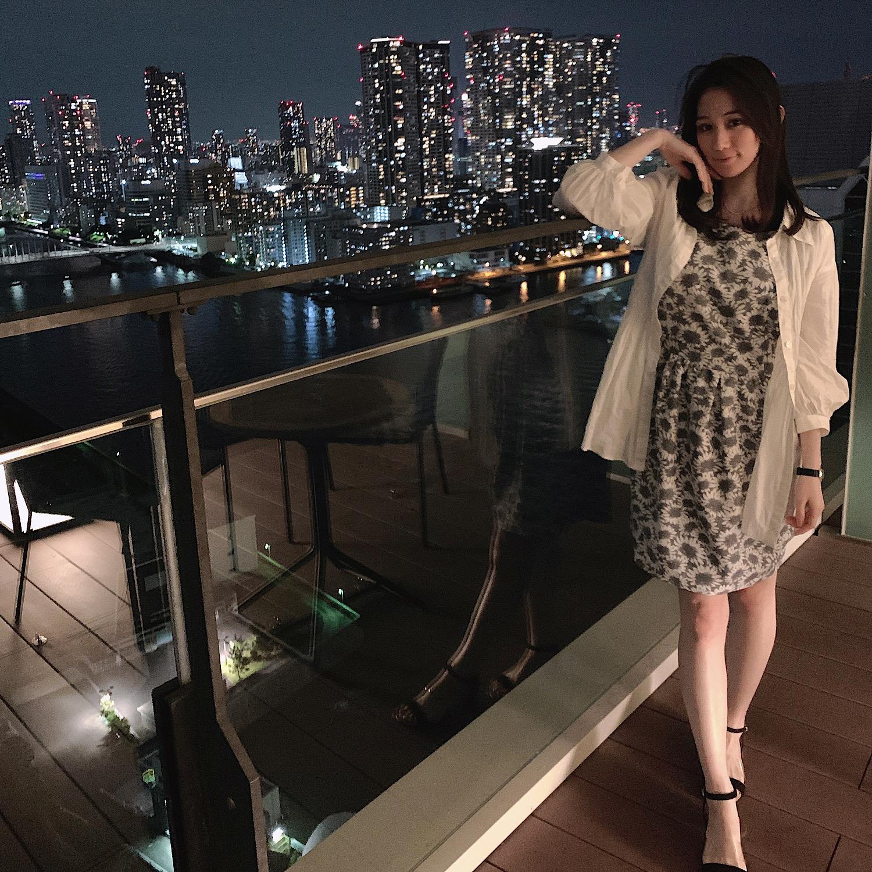 《メズム東京》 全客室にピアノ&コーヒーが備わる高級ホテルが凄い!_10