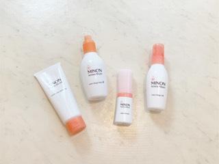 敏感肌さんにおすすめのスキンケア特集 - クレンジングや化粧水など、肌に優しいスキンケアは?_3
