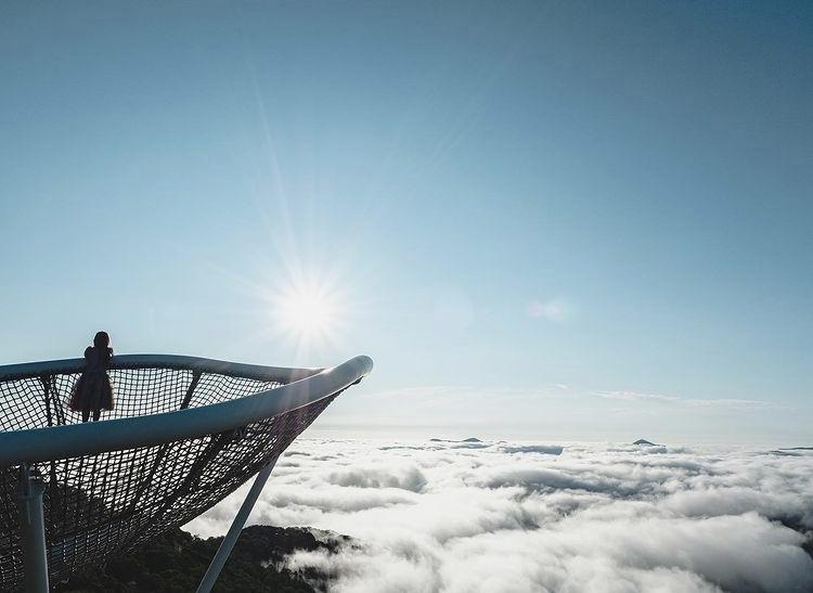 北海道旅行は星野リゾートトマムで夢のひとときを_12