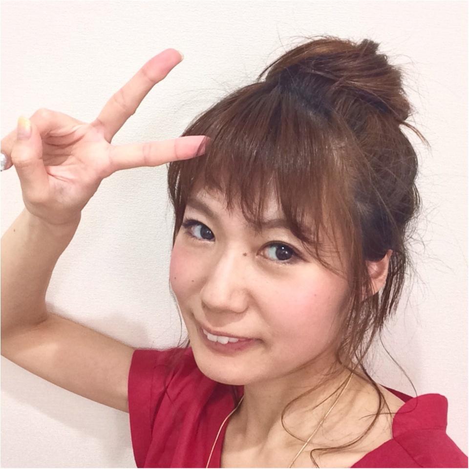 第7期429 Alisa* ♡自己紹介&重要なお知らせ♡_3