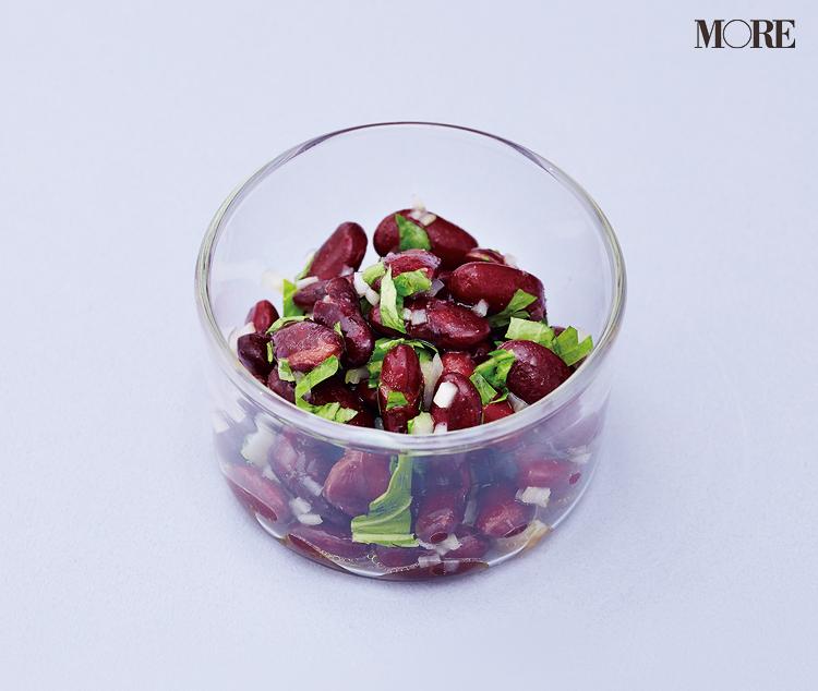 【作りおきお弁当レシピ】紫の野菜を使ったおかず5品! なす、さつまいもで簡単彩り副菜_5