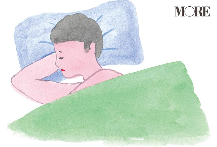 20代女子がセックスレスになる原因は? セックスレスの解決策や性欲の解消法、どうしてるの?_1