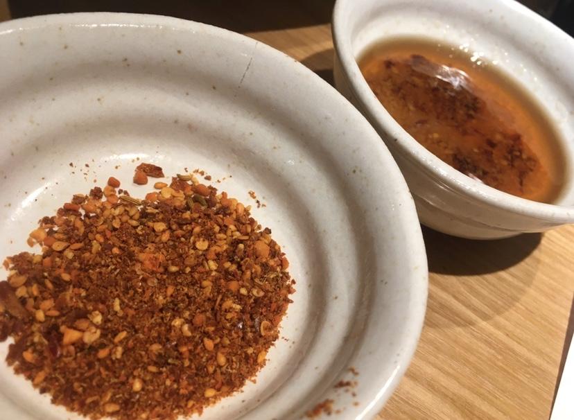 【おすすめグルメ】猛暑な夏にこそ食べたい薬膳火鍋でヒ〜ハ〜_7
