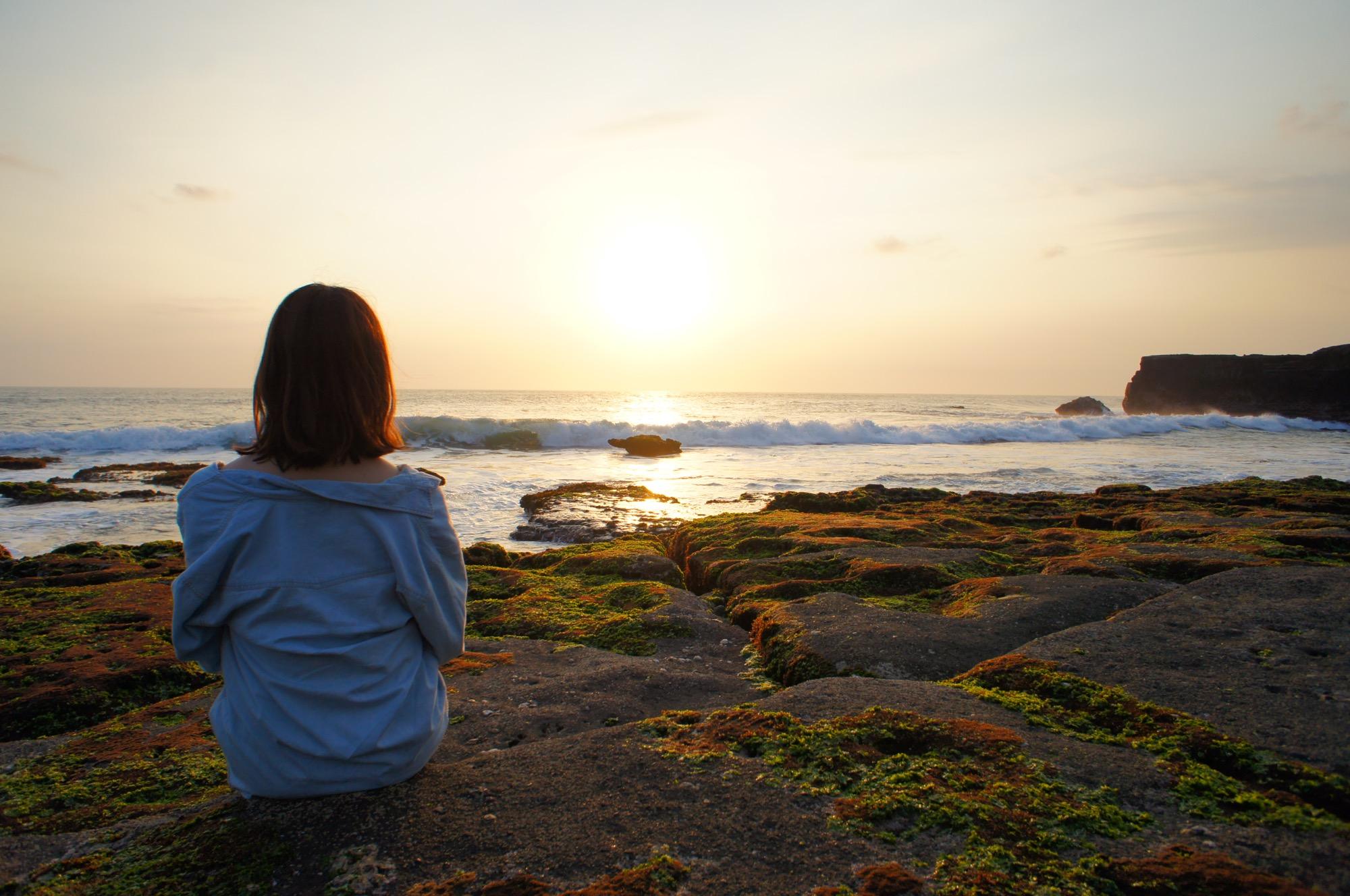 《#フォトジェニック女子旅❤️》【バリ島】徹底ガイド!-サンセット編-_3