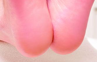 【いってみよう!やってみよう!】おブス足から脱却できるフットケアサロン『サロン ド ピュア ボディ』_12