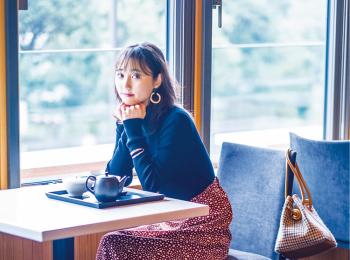 冬のデートコーデ特集【2019 - 2020年版】photoGallery