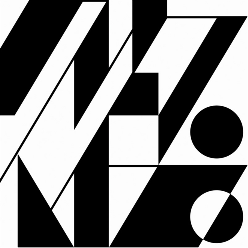 クリープハイプが、2年ぶりにアルバムを発売!【オススメ☆ミュージック】_1