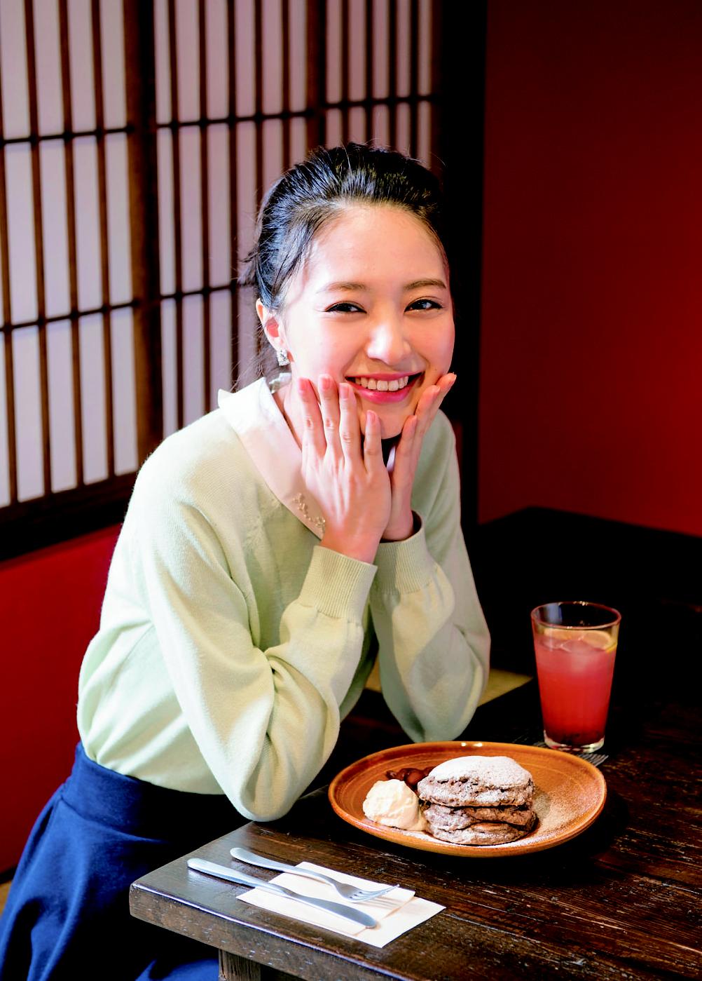 【グルメエディター発】『金沢』の本当に美味しいグルメスポット_2