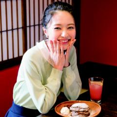 【グルメエディター発】『金沢』の本当に美味しいグルメスポット