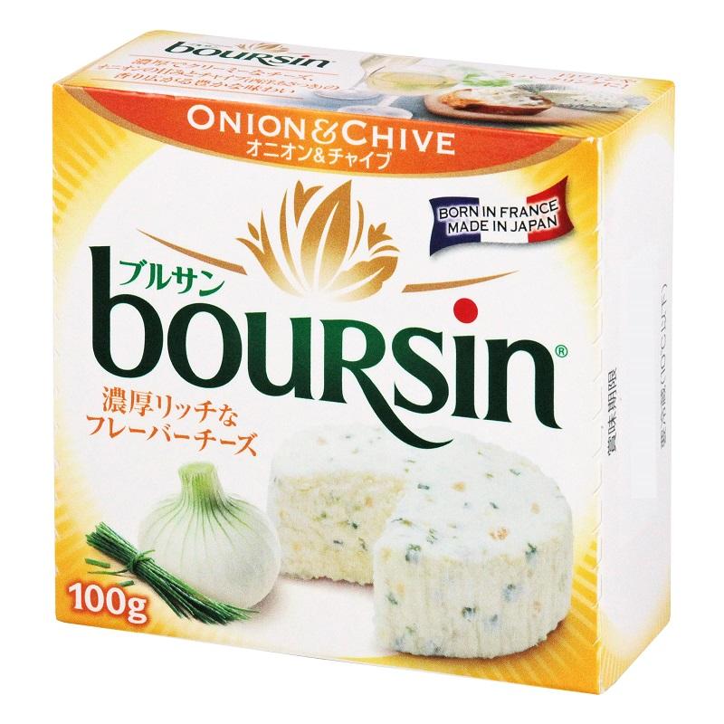 『カルディコーヒーファーム』のチーズおすすめ6選!photoGallery_1_3