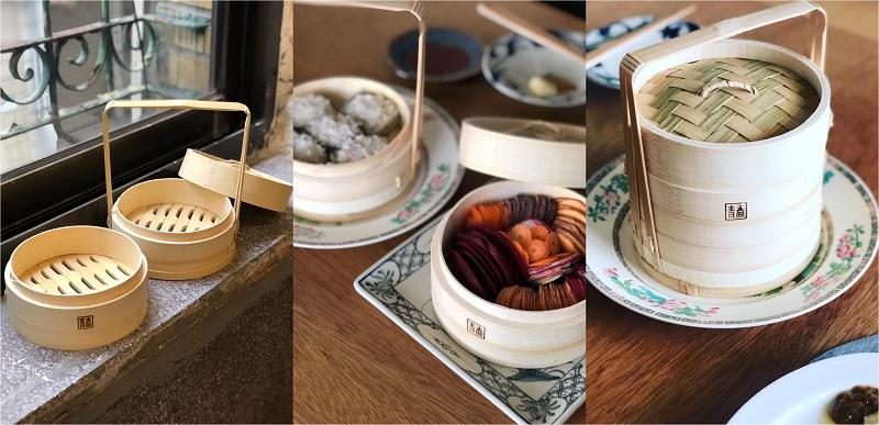台湾雑貨なら『你好我好』! ポチッと買いしたい、料理やカフェタイムが楽しくなるアイテム_1