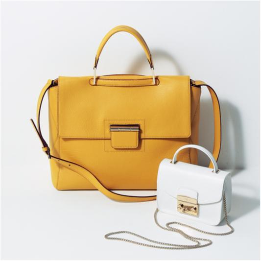 春の流行バッグは「四角い」か「小さい」がキーワード【人気ブランド編】_2