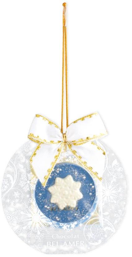 女子が絶対喜ぶチョコ『ショコラ ベル アメール』のクリスマスが、相変わらず可愛すぎる!!_4_3