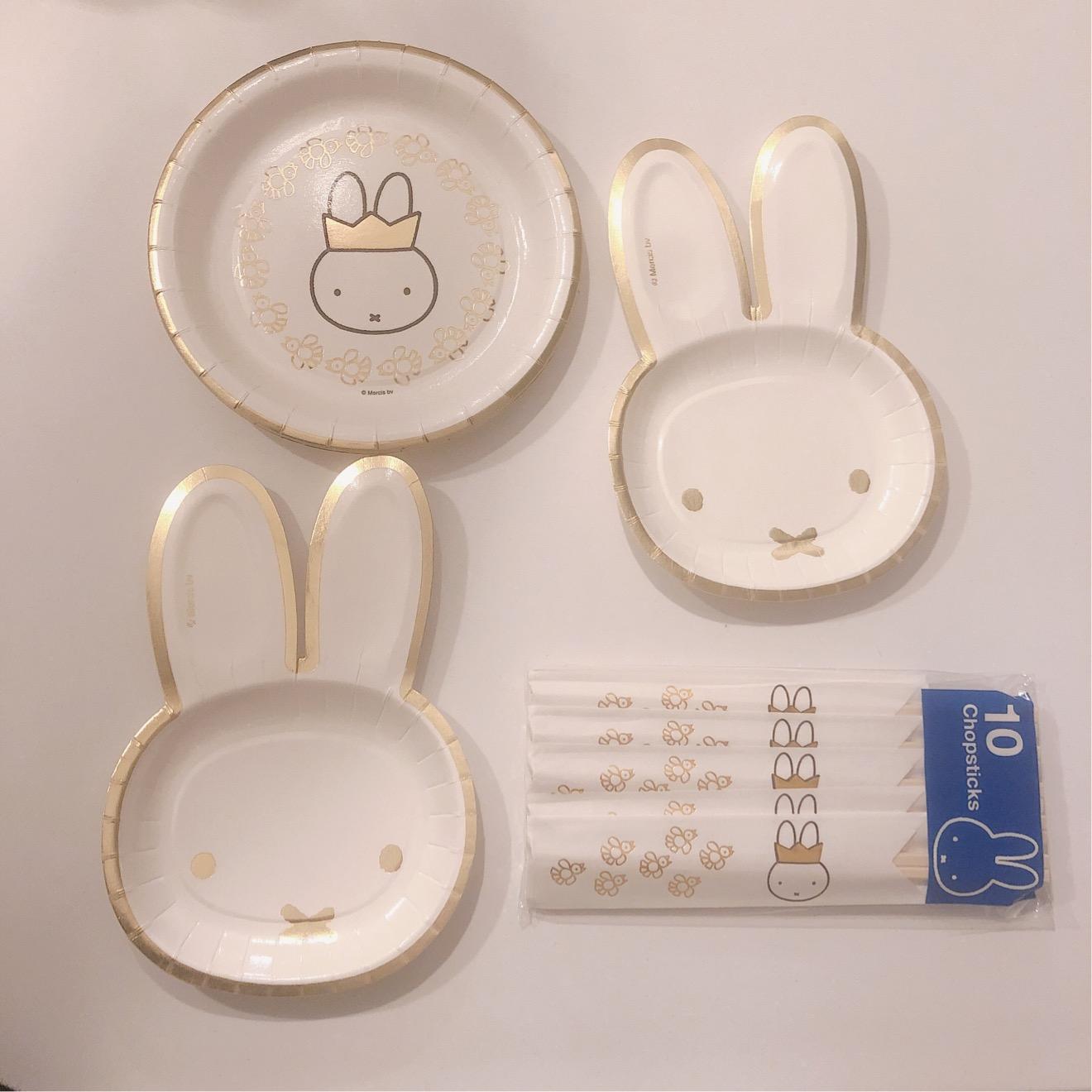 みなとみらい新スポット『横浜ハンマーヘッド』がオープン! おしゃれカフェ、お土産におすすめなグルメショップ5選 photoGallery_2_55