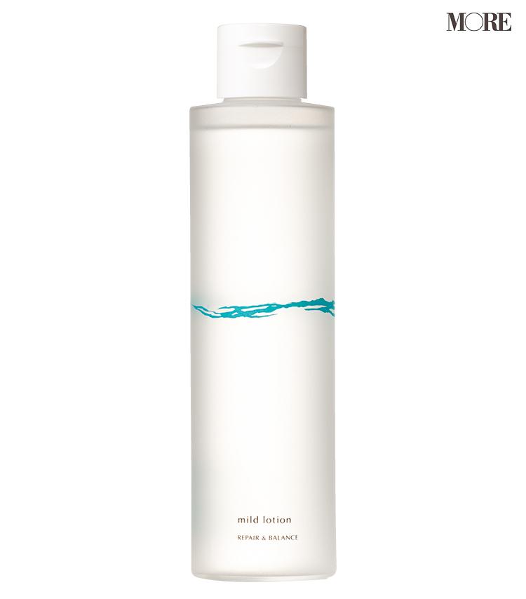 プチプラ化粧水ベスト3を発表!美のプロたちが選んだものとは?【プチプラコスメアワード】_2