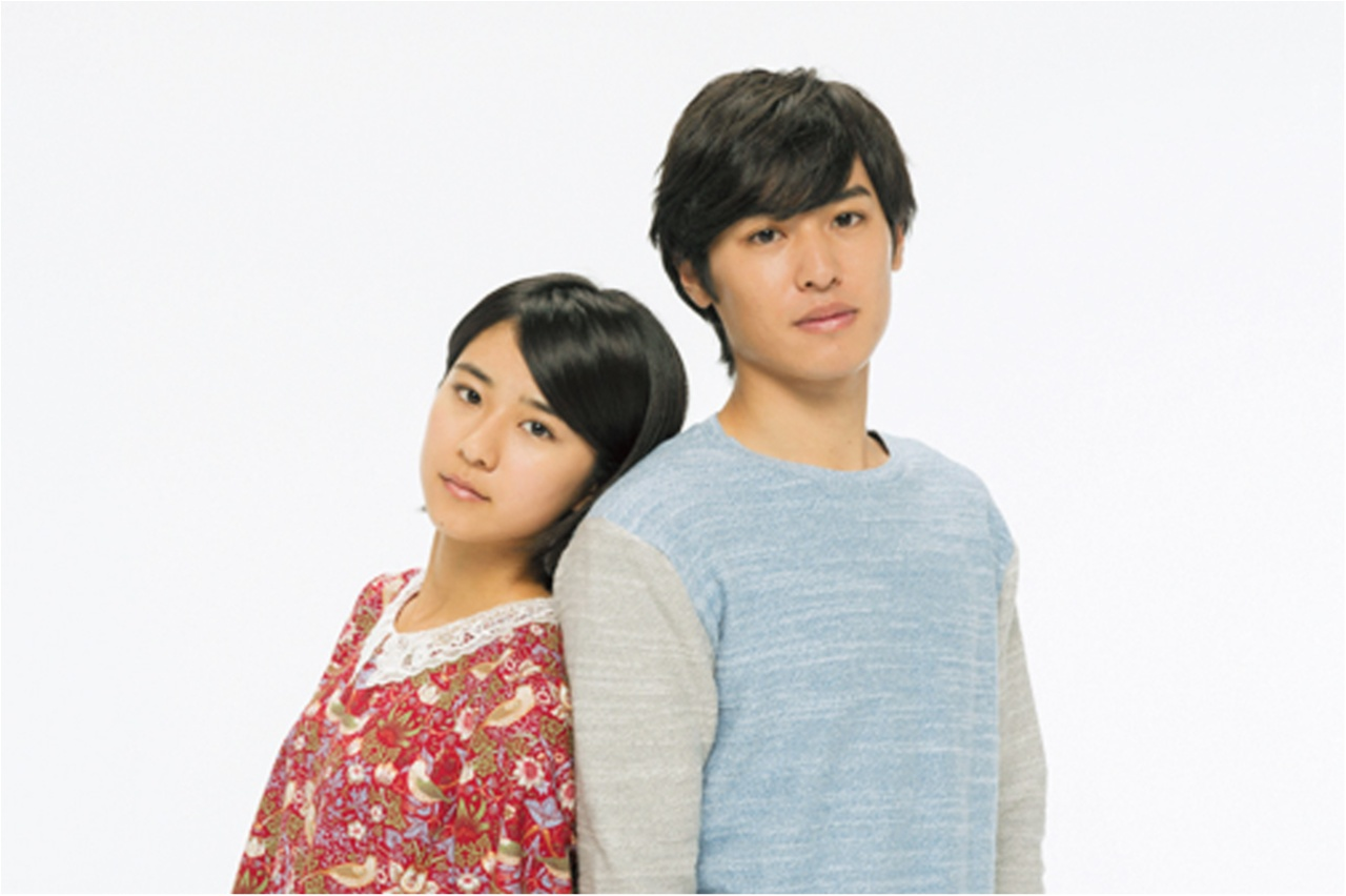 若手人気俳優・志尊淳が、自身初となるストレートプレイに挑む!『春のめざめ』など、今月のおすすめ★STAGE_2