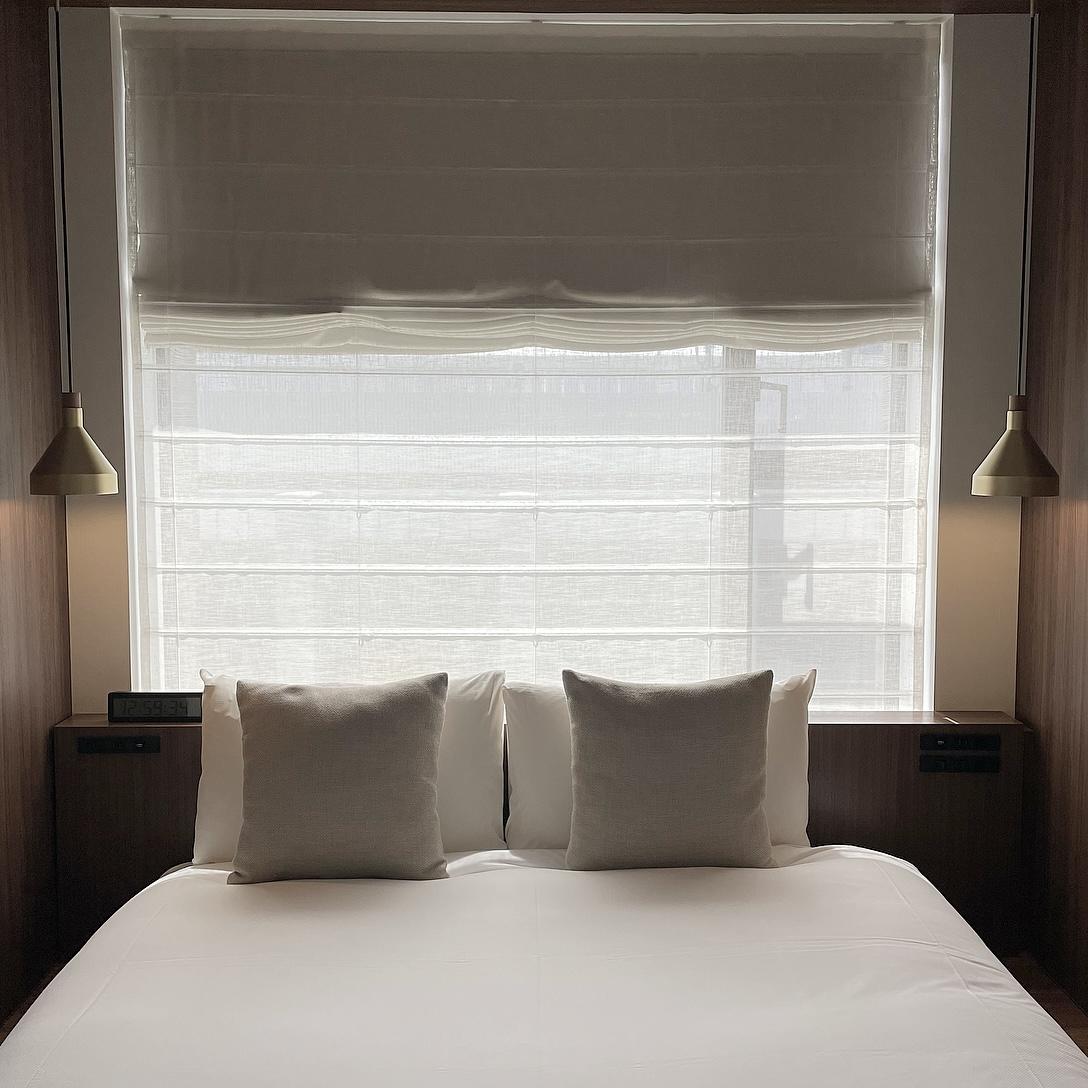 【HAMACHO HOTEL TOKYO】都内コスパ◎ホテル_5