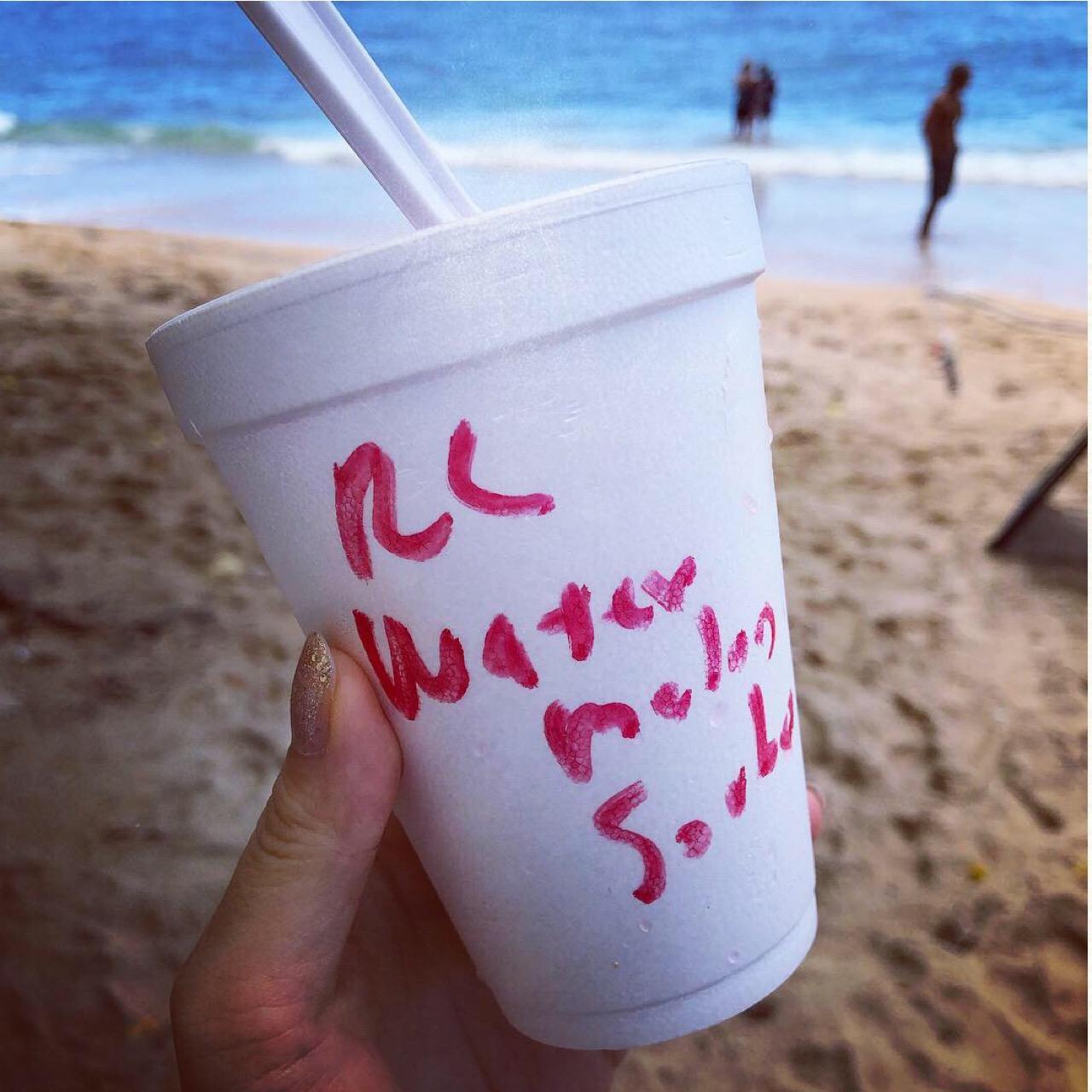 <ハワイ>毎日通いたい♡果物屋さんがつくるフレッシュなソルベとアイスクリームが絶品♡_8