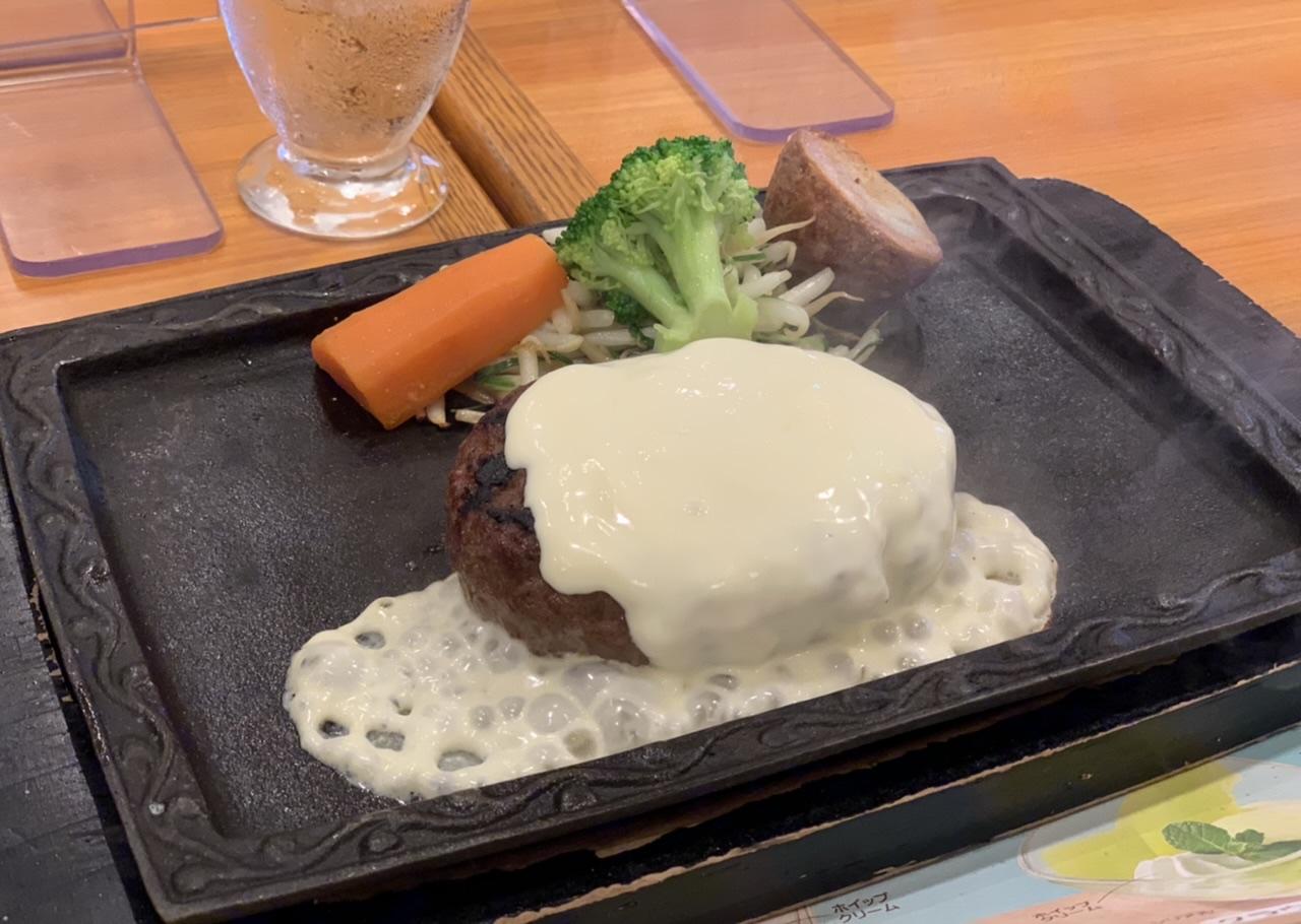 【富士山ビュー】御殿場にあるHOTEL CLADに宿泊♡アウトレットグルメも!_10