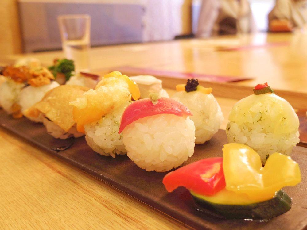 京都のおすすめランチ特集 - 京都女子旅や京都観光におすすめの和食店やレストラン7選_10
