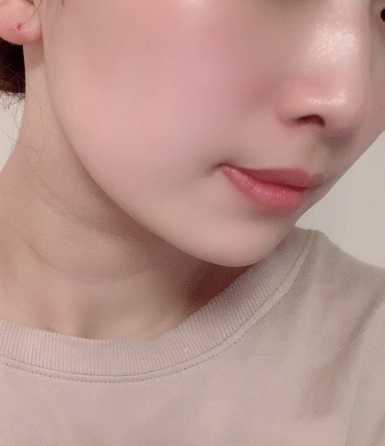 【化粧水】肌ラボ 極潤プレミアムヒアルロン液_4