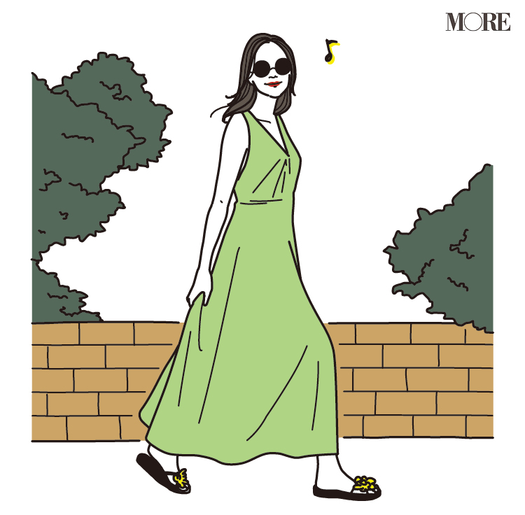 withコロナのファッション事情、『ユニクロ』『ZARA』のオンラインショップが人気!【働く20代の新しい日常】_1