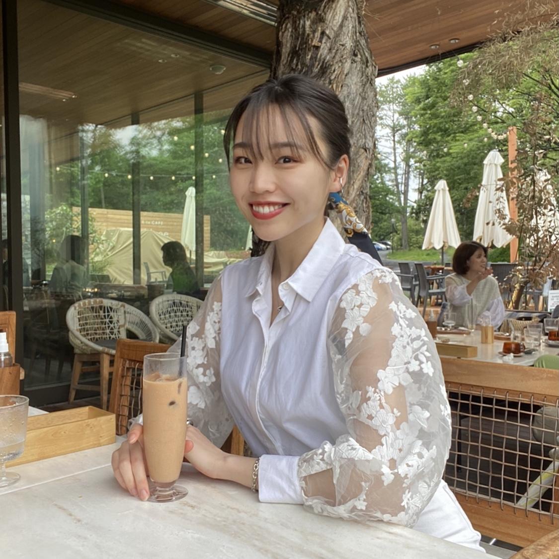 \初投稿/ 大阪のオススメカフェを紹介します!_1