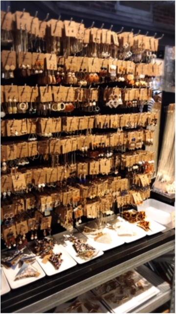 アンダー600円のプチプラ! 表参道で雑貨を買うならココがおすすめ☆_3