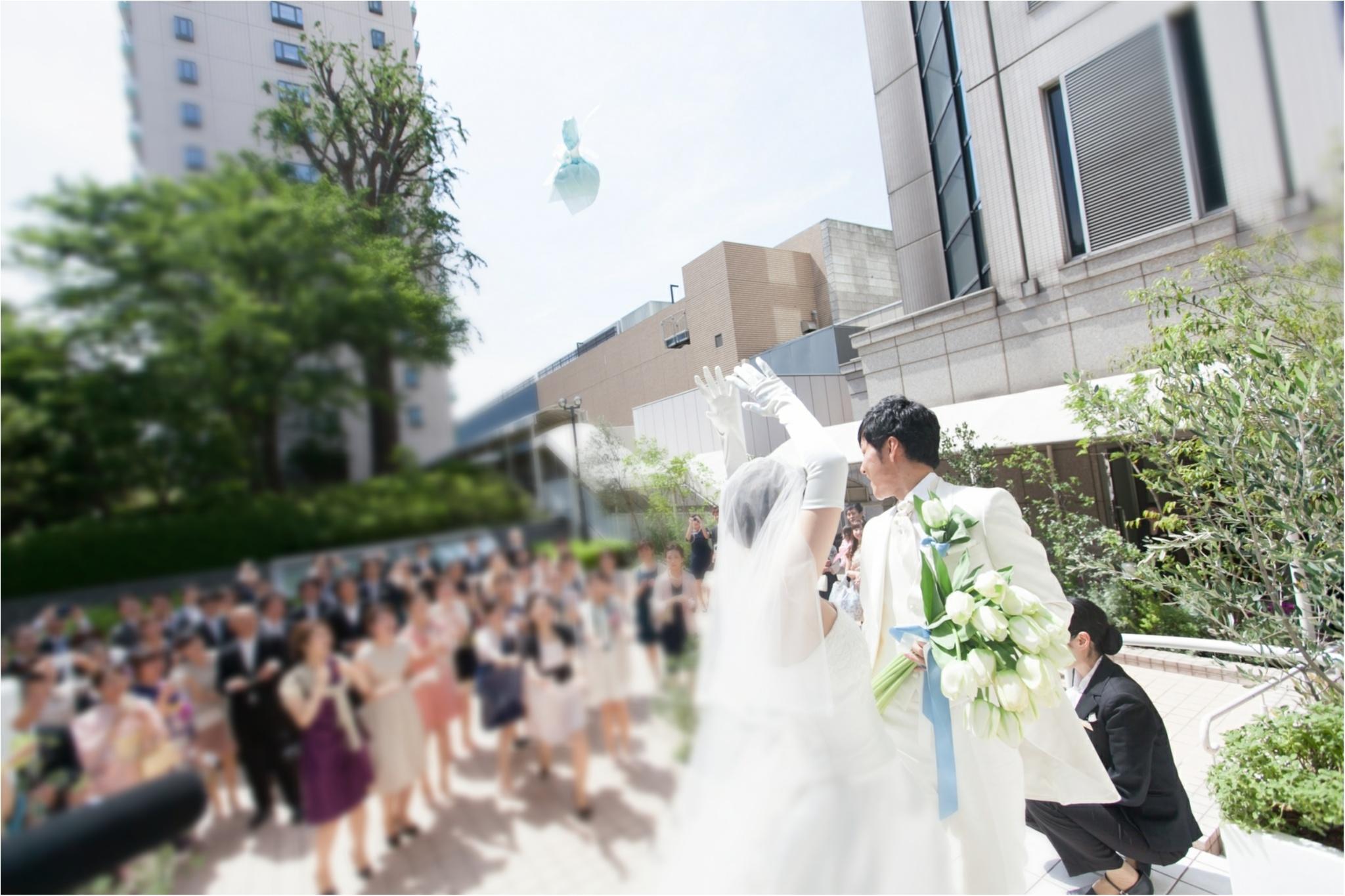 【2】都心のど真ん中で独立型チャペルでの挙式が叶う!#さち婚_19