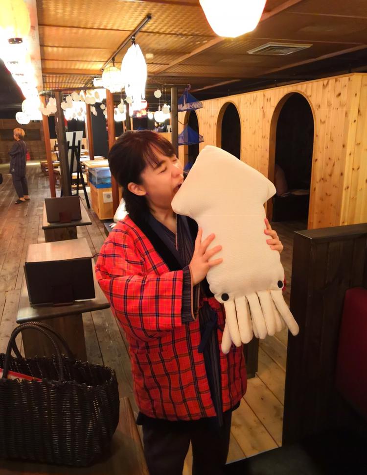 【温泉】星野リゾート《青森屋》で一泊二日!冬ならではの楽しみが盛りだくさん♡_15