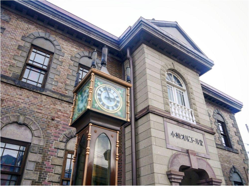 北海道女子旅特集 - インスタ映えスポットやカフェ、ご当地グルメなどおすすめ観光地まとめ_14