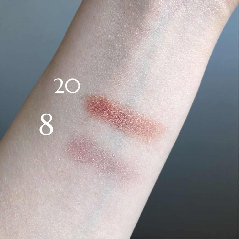 韓国コスメ特集【最新2019年版】 | プチプラ・働く女子がおすすめ・お土産・化粧品_32
